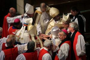 bishopcons